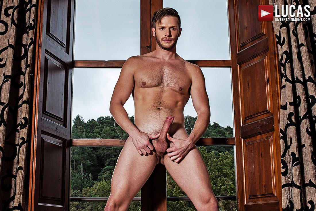 Actor Brian Boond Porno brian bonds   gay porn model   lucas entertainment